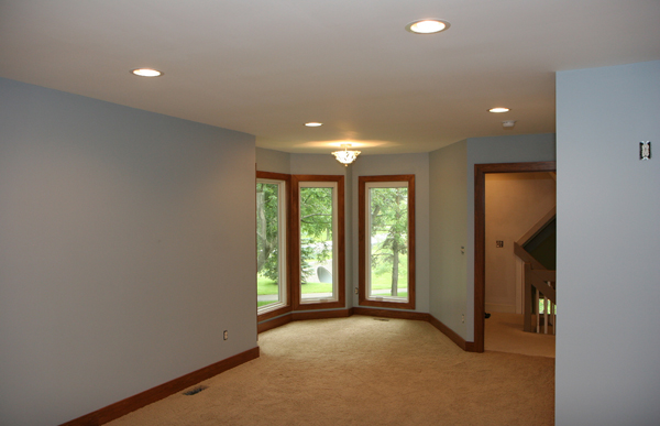 Contractors Of Central Ohio Gallery